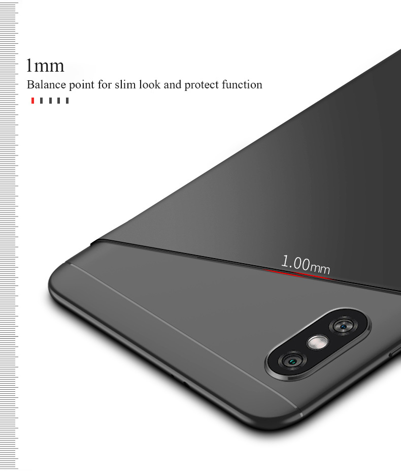 note 5 phone cases 20180408_143506_006