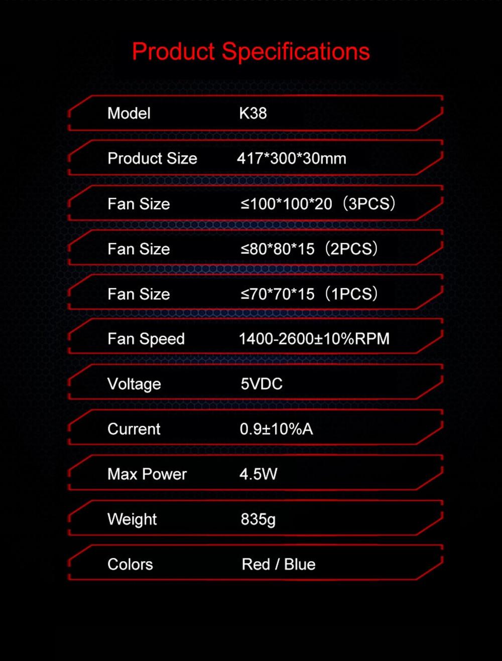 K38 (14)