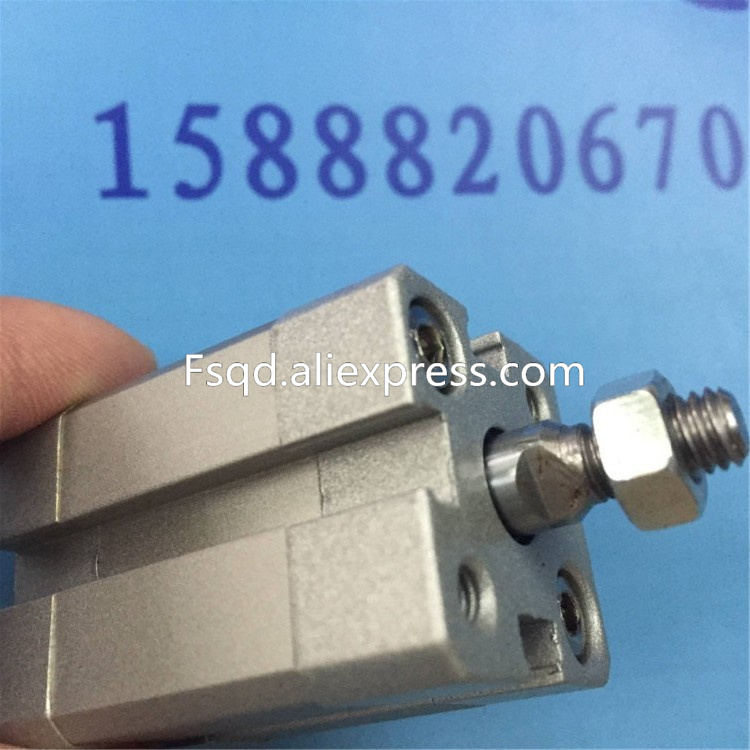 ADN-16-5-A-P-A   ADN-16-10-A-P-A  ADN-16-15-A-P-A  Compact cylinders Pneumatic components  , ADN series valtery valtery кпб lacy 2 сп евро