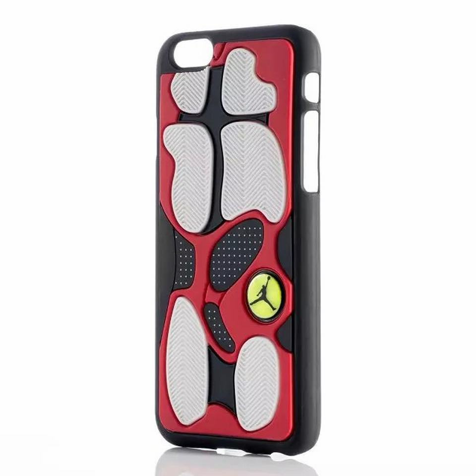 iphone 6s custodia jordan