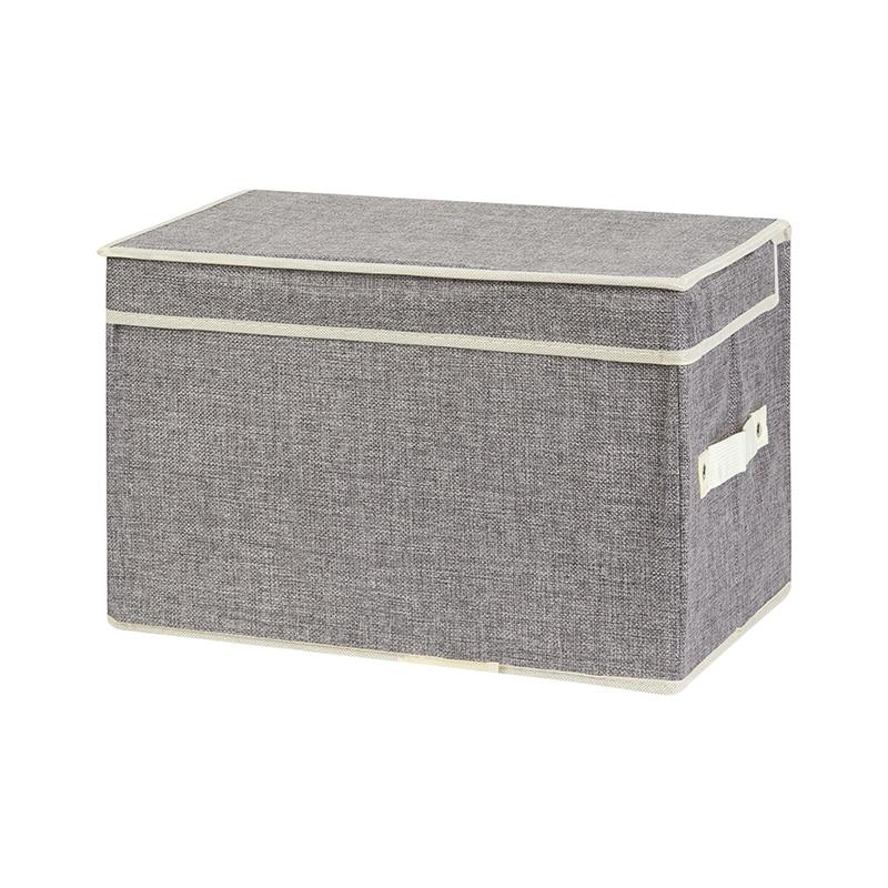 Storage box Elan Gallery 370963 Storage and organisations multifunctional wooden storage box mobile phone repair tool box motherboard accessories storage box
