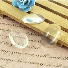 19000pcs 3D DOME CIRCLE STICKERS 1 inch circle clear epoxy sticker for DIY jewelry free shipping