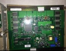 EL640 480 AA1 lcd Display
