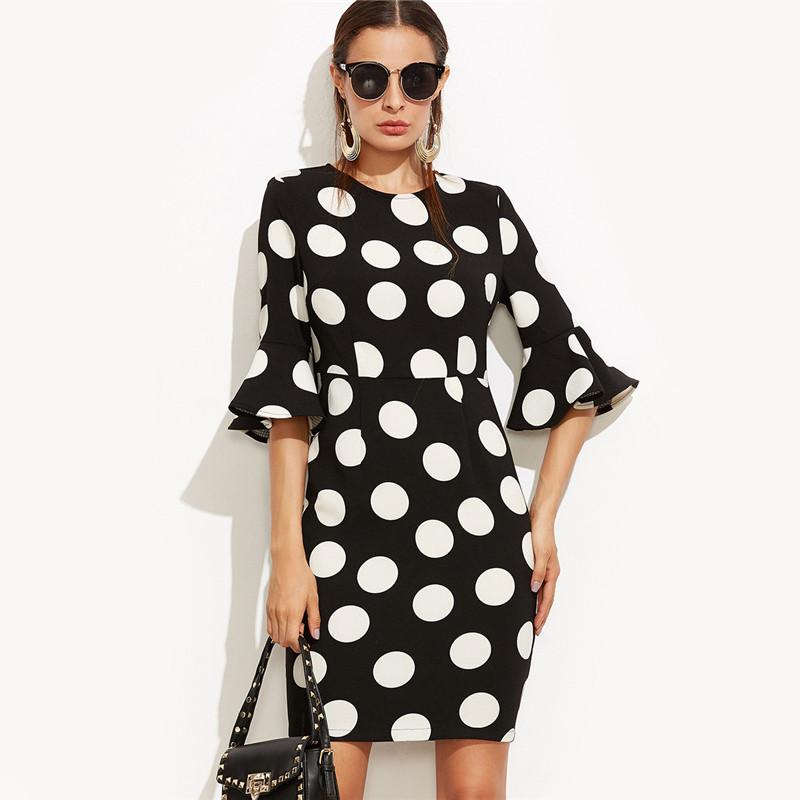 dress160920703(3)