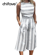 a77b5421ab4 Printed Jumpsuit Promotion-Shop for Promotional Printed Jumpsuit on  Aliexpress.com