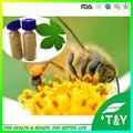 Bee Venom pó de alta Pureza 99% de Matérias-primas Farmacêuticas // Apitoxina // Melitina 2 g/lote