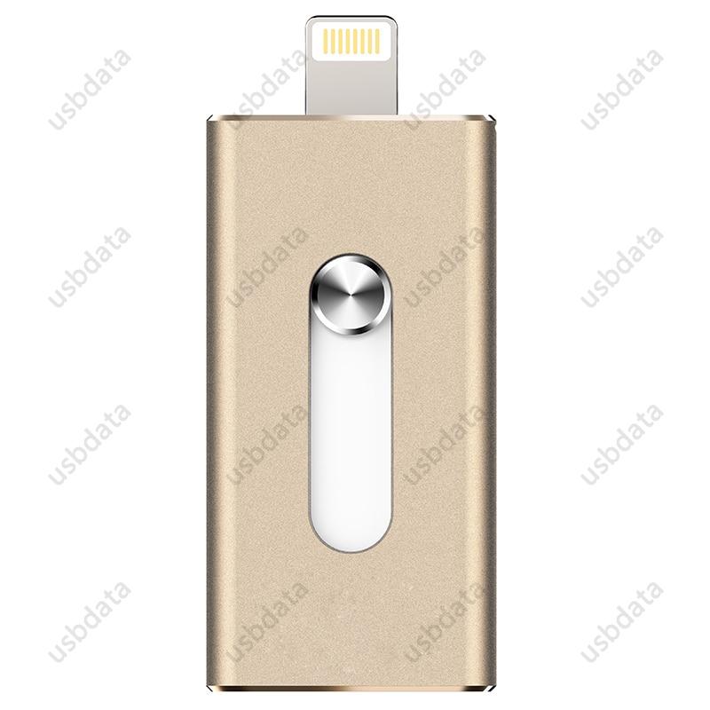 64GB 128GB 256GB  USB 2.0 Flash Drive Memory Thumb Key Stick Pen Storage CY