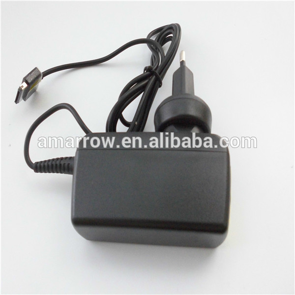 15V 1.2A Tablet Charger for ASUS TF600 TF600T TF701 TF810C