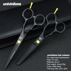 5,5/6,0 verkauf japan haar schere teflon scheren günstige friseur schere friseur ausdünnung schere friseur rasiermesser haarschnitt