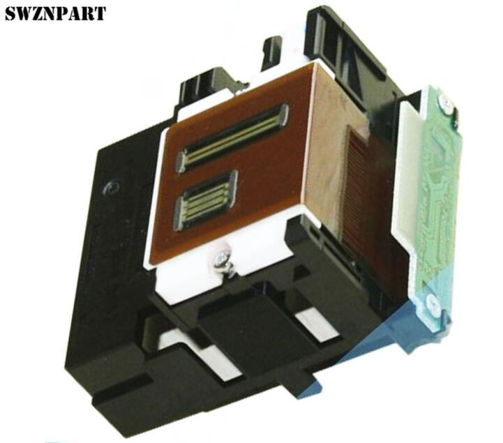 Refurbished QY6-0068 QY6-0068-000 Printhead Print Head Printer Head for Canon PIXMA iP100 джон дэвисон рокфеллер как я нажил 500 000 000 мемуары миллиардера
