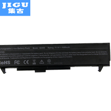 LG LW20 SOUND DRIVER FOR PC
