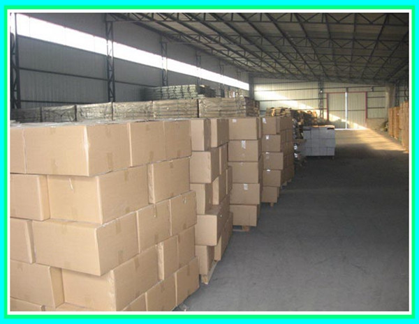 warehouse pictures