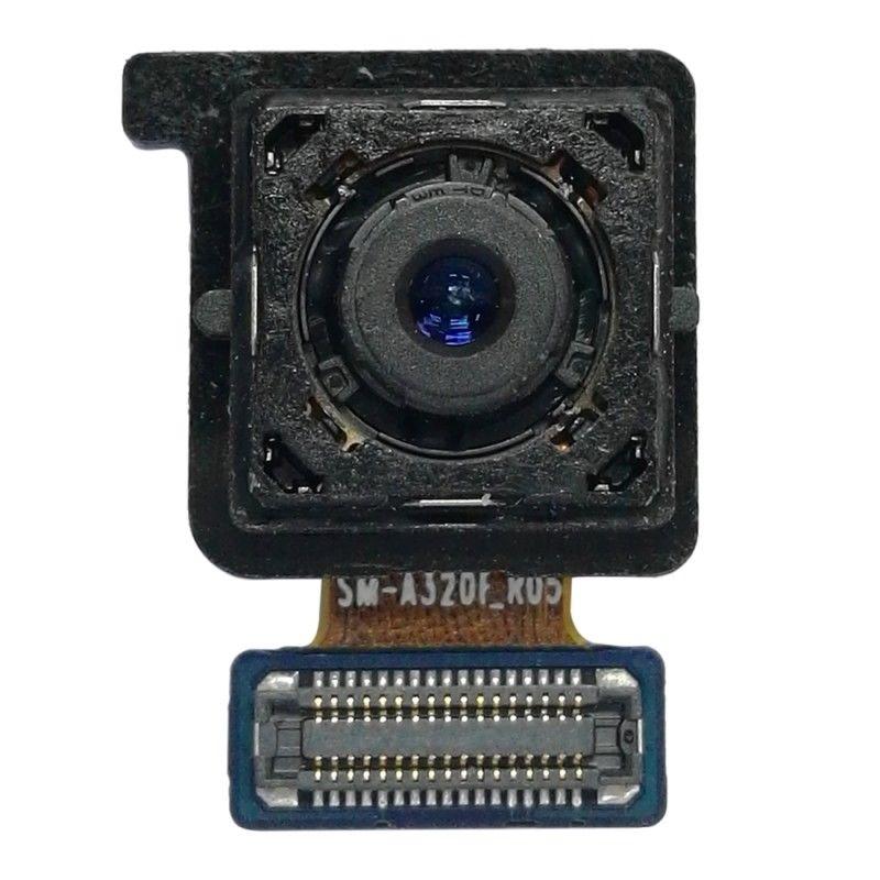 Back Camera Module for Samsung Galaxy A3 (2017) A320FL / A320F / A320FDS/ A320YDS/ A320Y