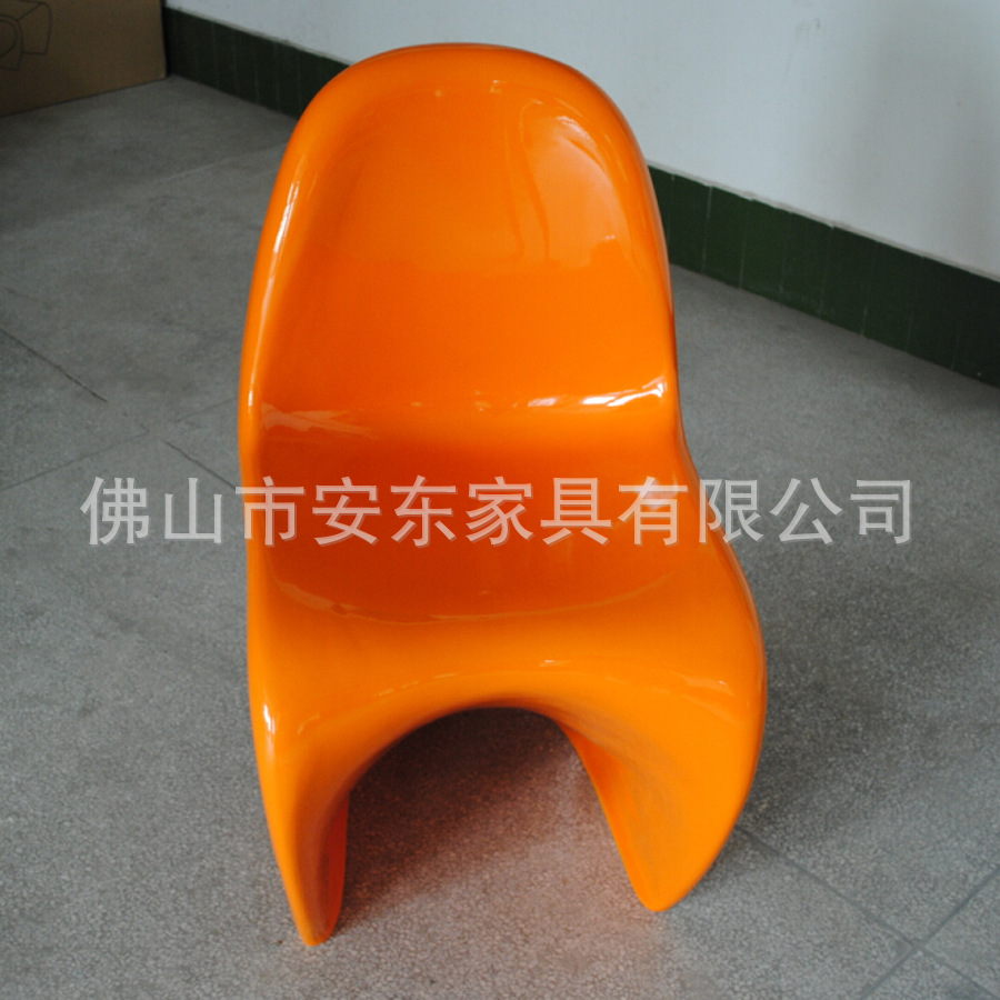 comprar gran silla pantone elegante simplicidad sillas blancas de plstico moderno del diseo del arte de tipo s silla del ocio