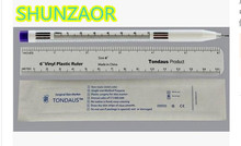 SHUNZAOR Marker pen for injection of skin suture face model micro-shaping study guide micro-teaching teaching props