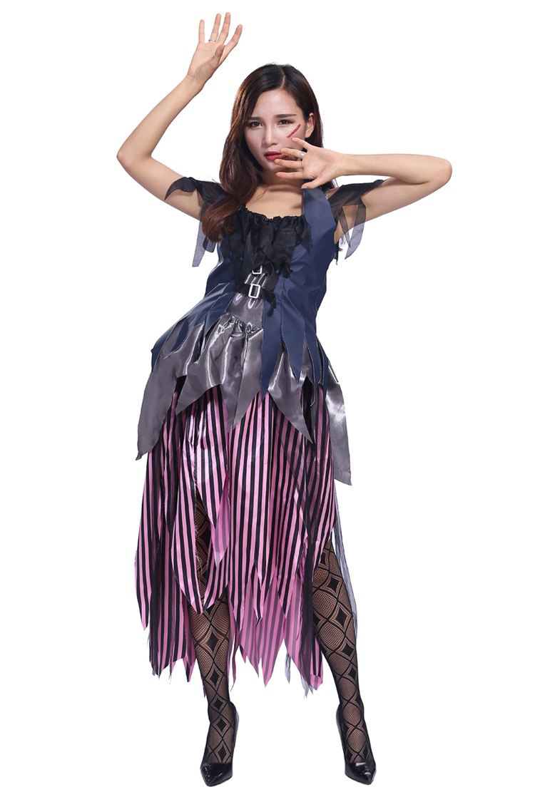 Compare Prices on Sexy Witch Costumes for Women- Online Shopping ...