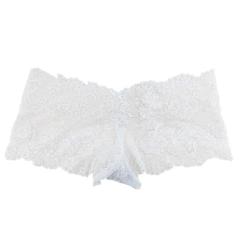 Size 6 Panty Promotion-Shop for Promotional Size 6 Panty on ...