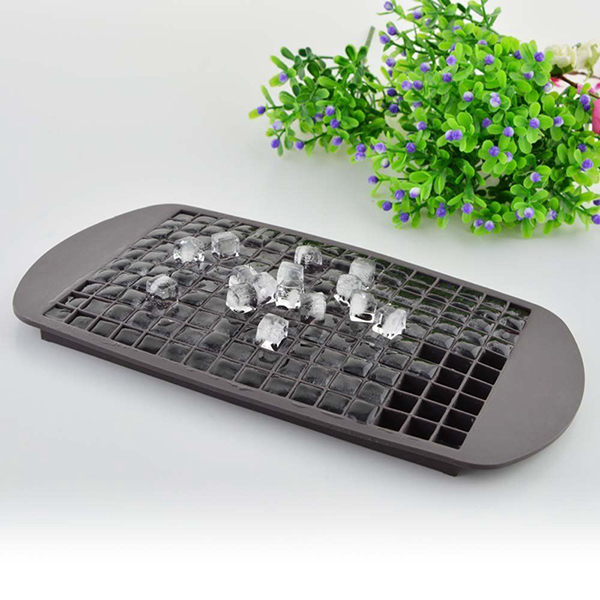 Mini Ice Cubes Small Square kitchen tool set
