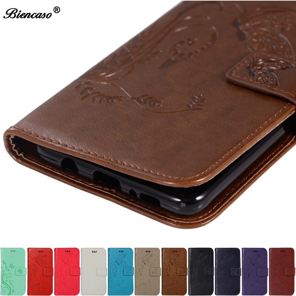Embossing Butterfly Cover For Samsung Note 9 Phone Case For Samsung Galaxy <font><b>S9</b></font> Plus <font><b>S9</b></font>+ S8 Plus S7 S7 Edge G9650 <font><b>G9600</b></font> Capa C02 image