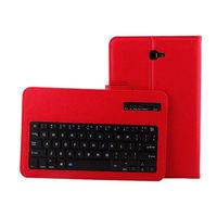 For Samsung Galaxy Tab A6 SM T580 T585 T580N T585N 10 1 Tablet Cover Case Wireless