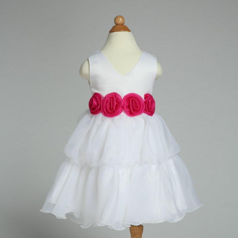 Liquidacion de vestidos para fiestas