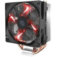 Heatpipe Cpu 775 CPU