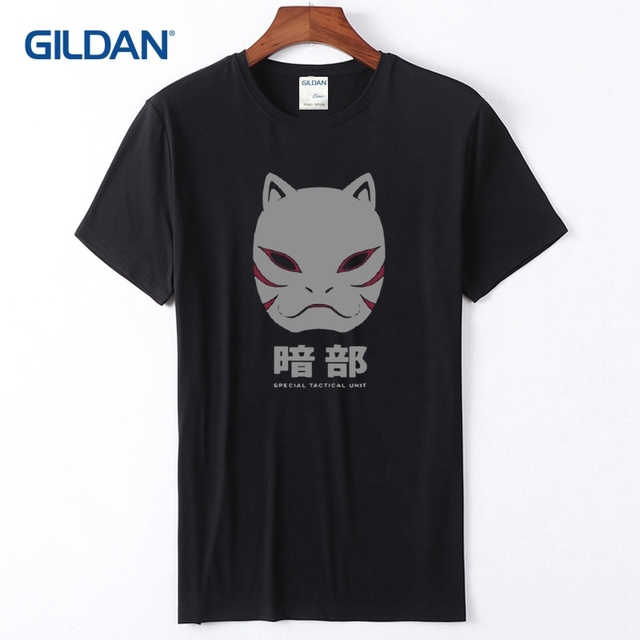 the best t shirt design software