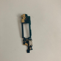 New Original USB Plug Charge Board For Vernee Thor E MTK6753 Octa Core 5 0 HD