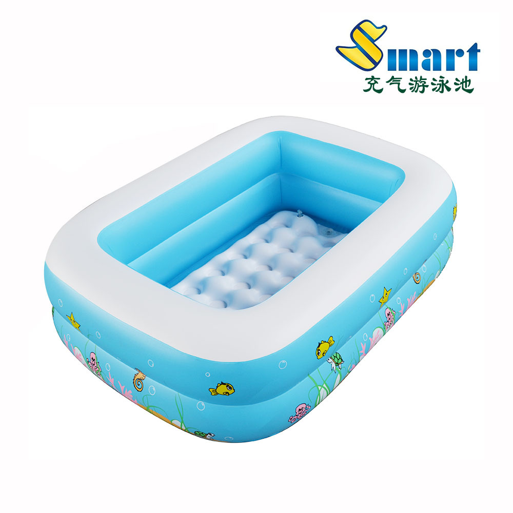 Baby Tubs Bath & Shower Products Baby Care Mother & Kids baby tub ...