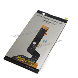 """Image 4 - Dành cho Sony Xperia XA2 MÀN HÌNH Hiển Thị LCD Bộ Số Hóa Cảm Ứng Thay Thế Cho 5.2 """"SONY XA2 LCD H4133 H4131 H4132 công Cụ miễn phí"""