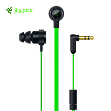 Popular Razer Cable-Buy Cheap Razer Cable lots from China