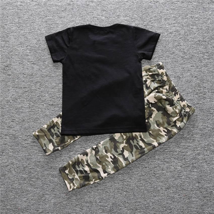 baby clothing set37