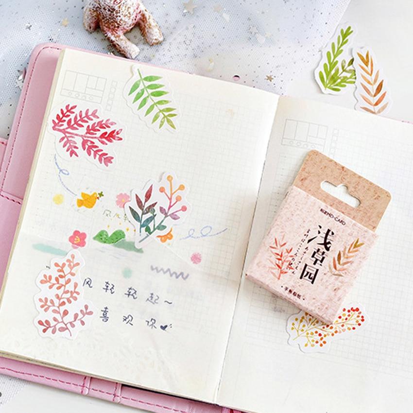 de papel decorativo scrapbook etiqueta pegajosa mensagem