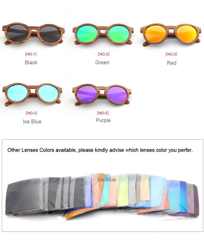 colors-choise