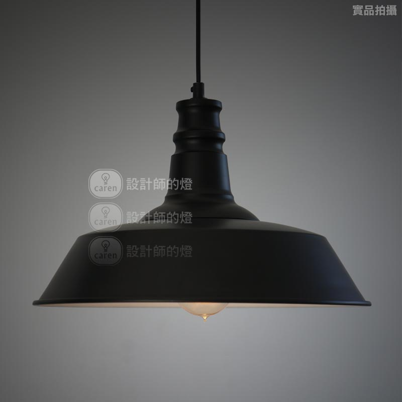 3PCS Loft matt black Small aluminum cap pendant light pa0743 blk GY110 кальсоны ultramax s black 110 116 u1943new blk