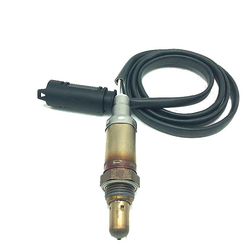 sensor sensor de oxigenio ocordeiro 11781433940 para bmw land roverrange rover denso sensor de oxigenio automoveis