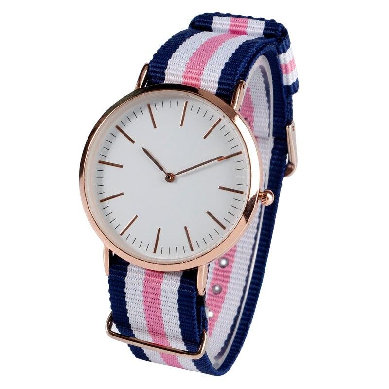 2756f9c6f7bc5 MAIKES 22mm 24mm 26mm watchbands azul cuero genuino reloj Correa reloj  accesorios reloj pulsera Acero inoxidable