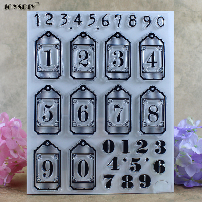 Arabic numerals 0-9 Numbers Scrapbook DIY photo cards account rubber stamp clear stamp transparent stamp card Stamper 14*18cm spider texture background scrapbook diy photo cards account rubber stamp clear stamp transparent stamp handmade card stamp