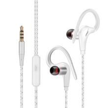 Original Sport Waterproof Earphones