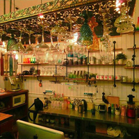 100*35CM Fashion Bar Red Wine Goblet Glass Hanger Holder Hanging Rack Shelf wall wine rack cup holder