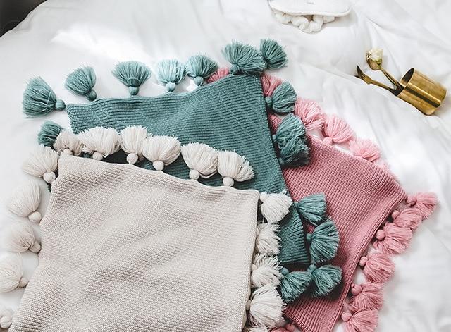 HTB1wvxQXiDxK1Rjy1zcq6yGeXXaq.jpg 640x640 - decor, cushions - Meryl's Knitted Cushion Covers