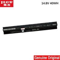 JIGU HD4J0 M5YIK Original Laptop Battery For DELL For Inspiron 14 5000 Series (5458) 3458 5755 3558 5551