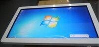 22 24 26 30 32 42 43 дюймов WiFi 3/4 г ЖК ДИСПЛЕЙ TFT Hd Полный 1080 P LG панели дисплей сенсорный интерактивный digital tv PC cctv монитор