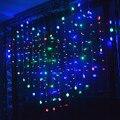 A1 LEVOU luzes piscando luzes de néon luz coração amor romântico presente de casamento new criativo decorativo lâmpada do estágio Da Cortina