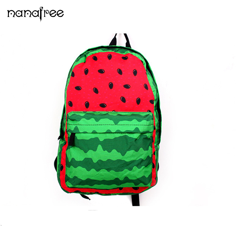 Nanafree 2017 Backpack For Teenagers Children Mini Back Pack Kawaii Girls Kids Small Backpacks Student School Bags Packbags