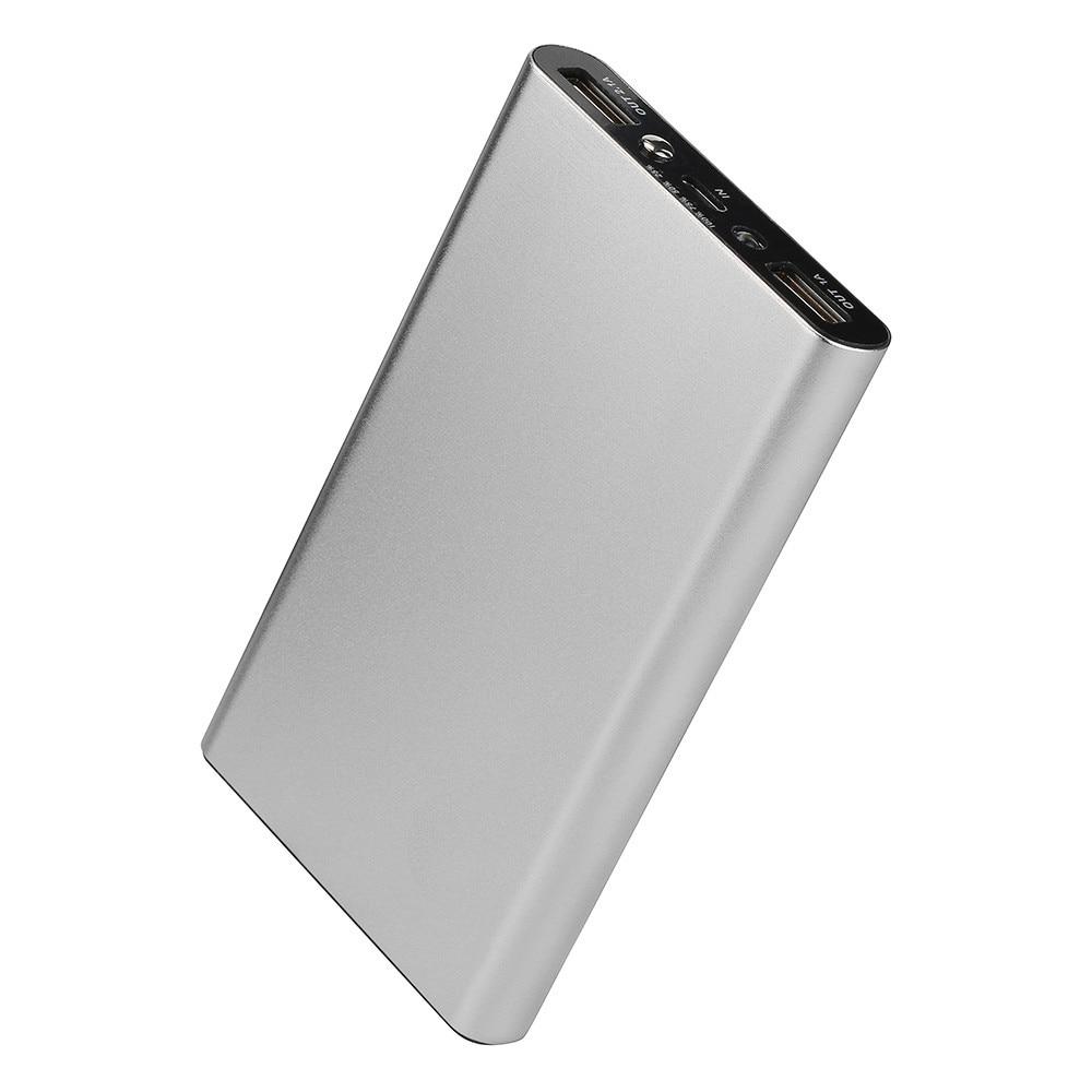 Binmer External-Battery IPhone 6 20000mah Nokia For Mobile 5s 6s Portable Hot-Sale 7