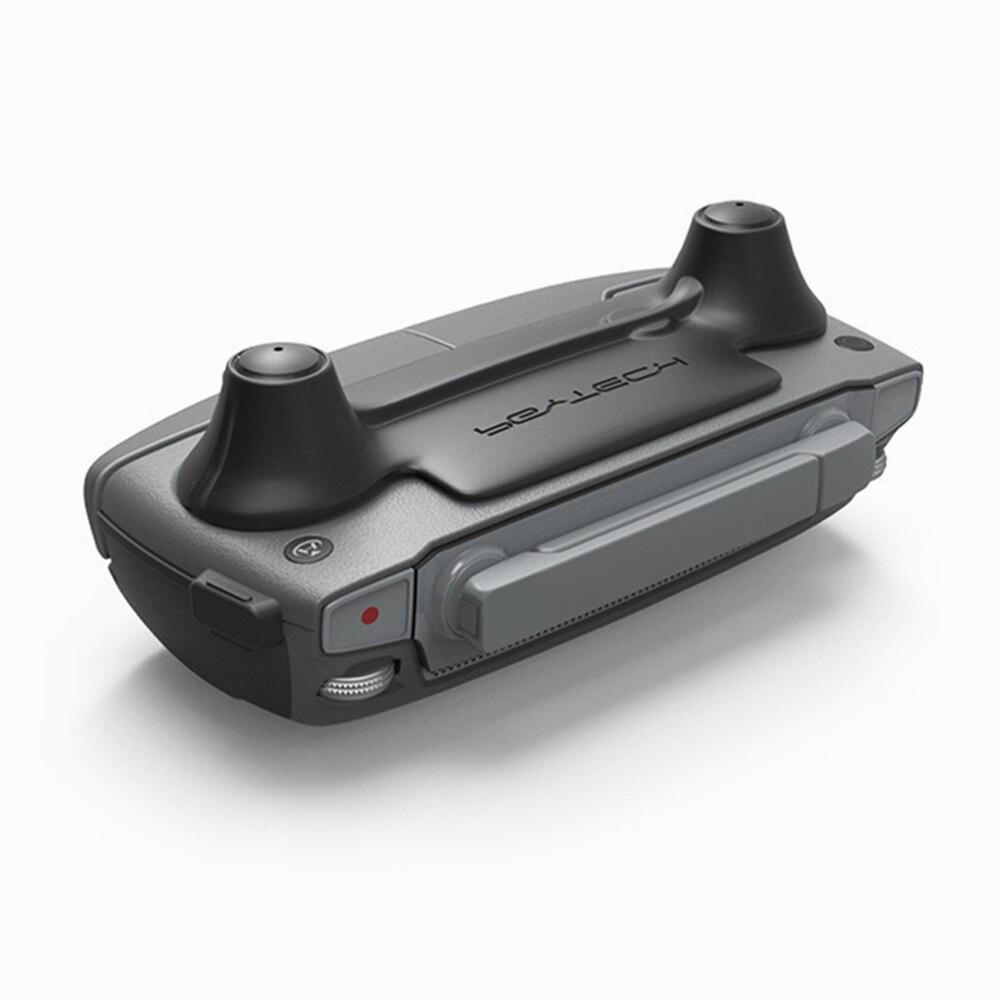 Protetor para DJI controle MAVIC 2 Pro/Zoom Controle Remoto Remoto Thumb Vara Joystick Shell Guarda Protetora para DJI MAVIC 2