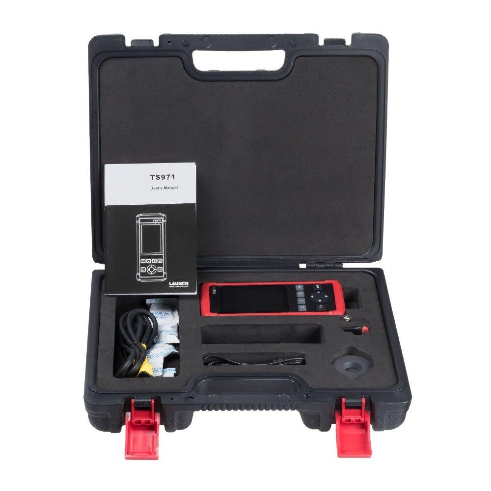 launch ts971 tpms sensor tire pressure testrer  (5)