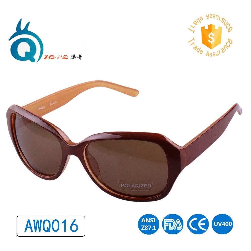 b6efefb58 ᗕحار بيع جودة الاستقطاب النظارات الشمسية الرجال النساء نظارات شمسية ...