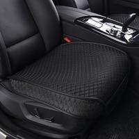 Car seat cover protector interior accessories for citroen c4 grand spacetourer c4 picasso xsara picasso infiniti fx isuzu d max